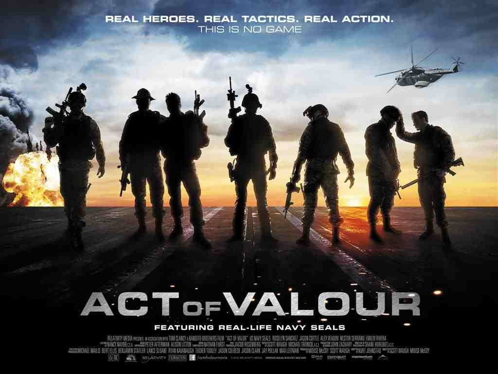 [Image: Act-of-Valour-UK-Poster.jpg]