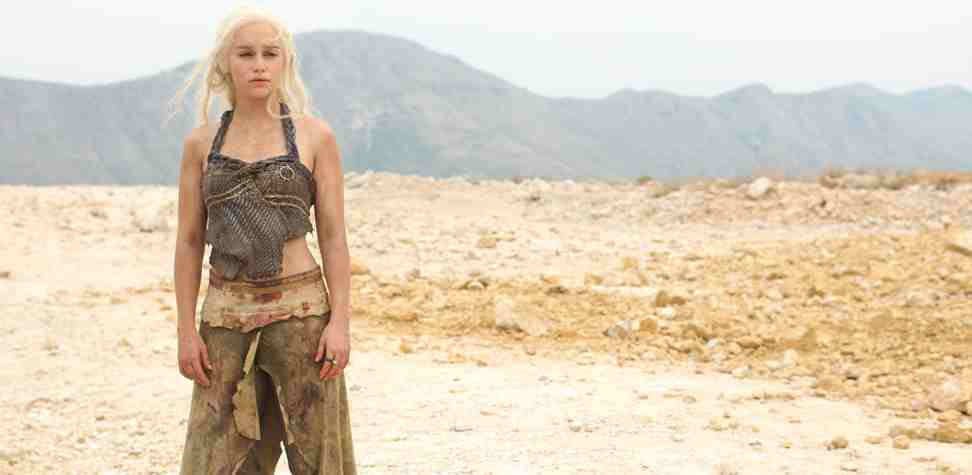 Game Of Thrones S206 Pw Inside Media Track
