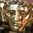 The Arqiva British Academy Television Awards which will take place...