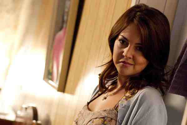 - Lacey-Turner