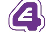 Machines get their own back in E4 comedy   Channel […]