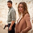 'Hunted' fails to attract audiences The BBC has confirmed that...