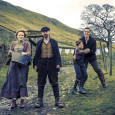 "The Village series two moves away ""from the horror of […]"