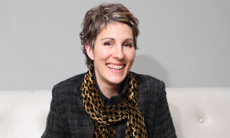 tamsin greig twitter