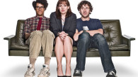 Hit comedy returns for 2013 Channel 4 comedy, &#8216;The IT...