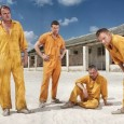 Following the trailer unveiled last month for Mad Dogs series […]