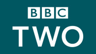 Slim Film + Television brings &#8216;Legacy&#8217; to BBC Two. BBC...