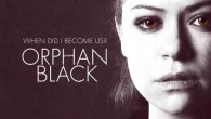 BBC Three to air hit US conspiracy thriller &#8216;Orphan Black&#8217;...