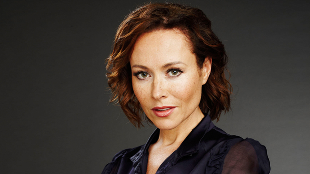 amanda mealing grange hillamanda mealing richard sainsbury, amanda mealing interview, amanda mealing sister, amanda mealing, amanda mealing twitter, amanda mealing instagram, amanda mealing 2015, amanda mealing grange hill, amanda mealing husband, amanda mealing cancer, amanda mealing four weddings and a funeral, amanda mealing leaving casualty, amanda mealing imdb, amanda mealing paul o'grady, amanda mealing bikini