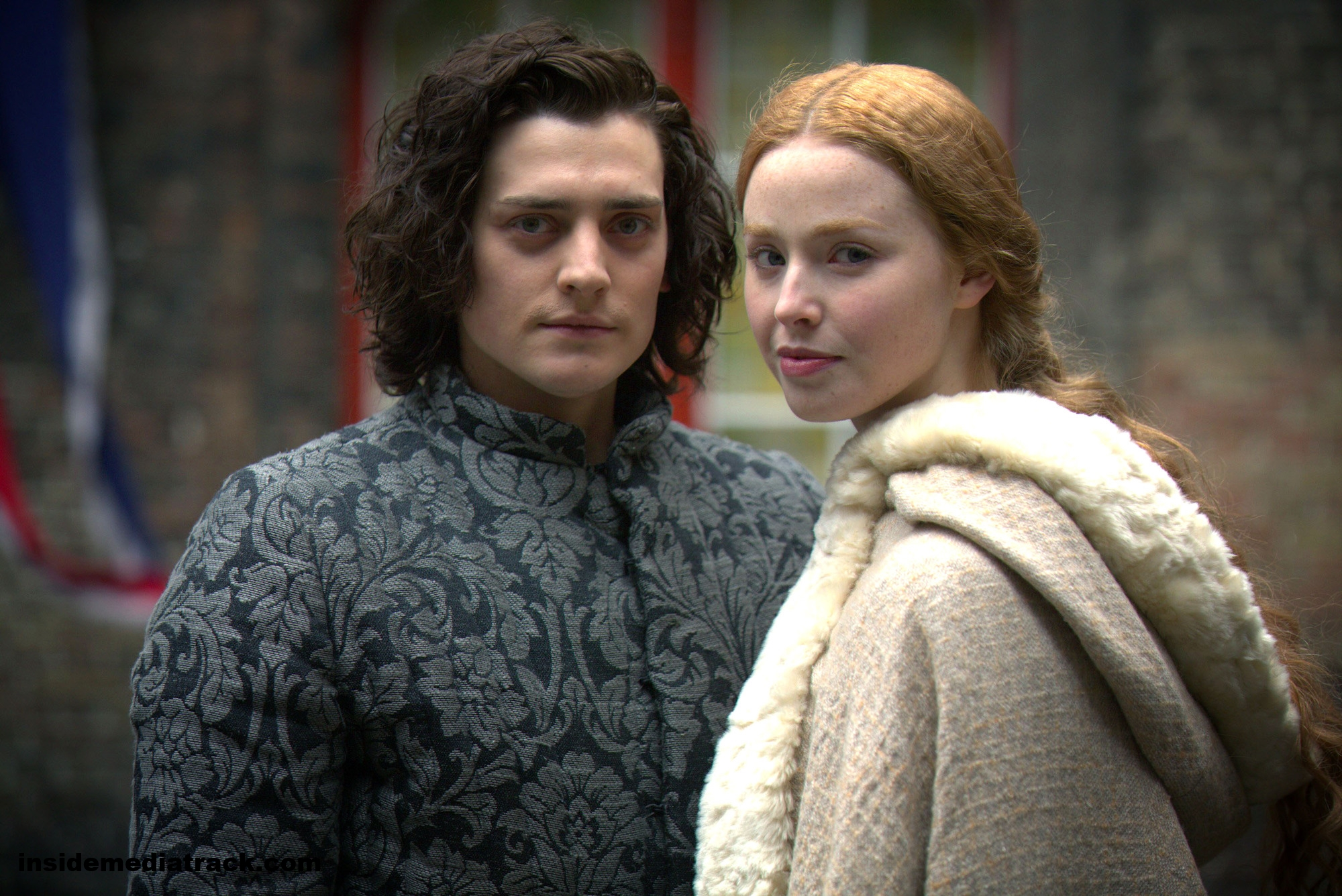 39 the white queen 39 episode 10 finale info pictures spoilers inside media track. Black Bedroom Furniture Sets. Home Design Ideas