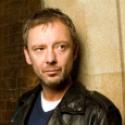 John Simm to lead the cast of 'Prey' in his first […]