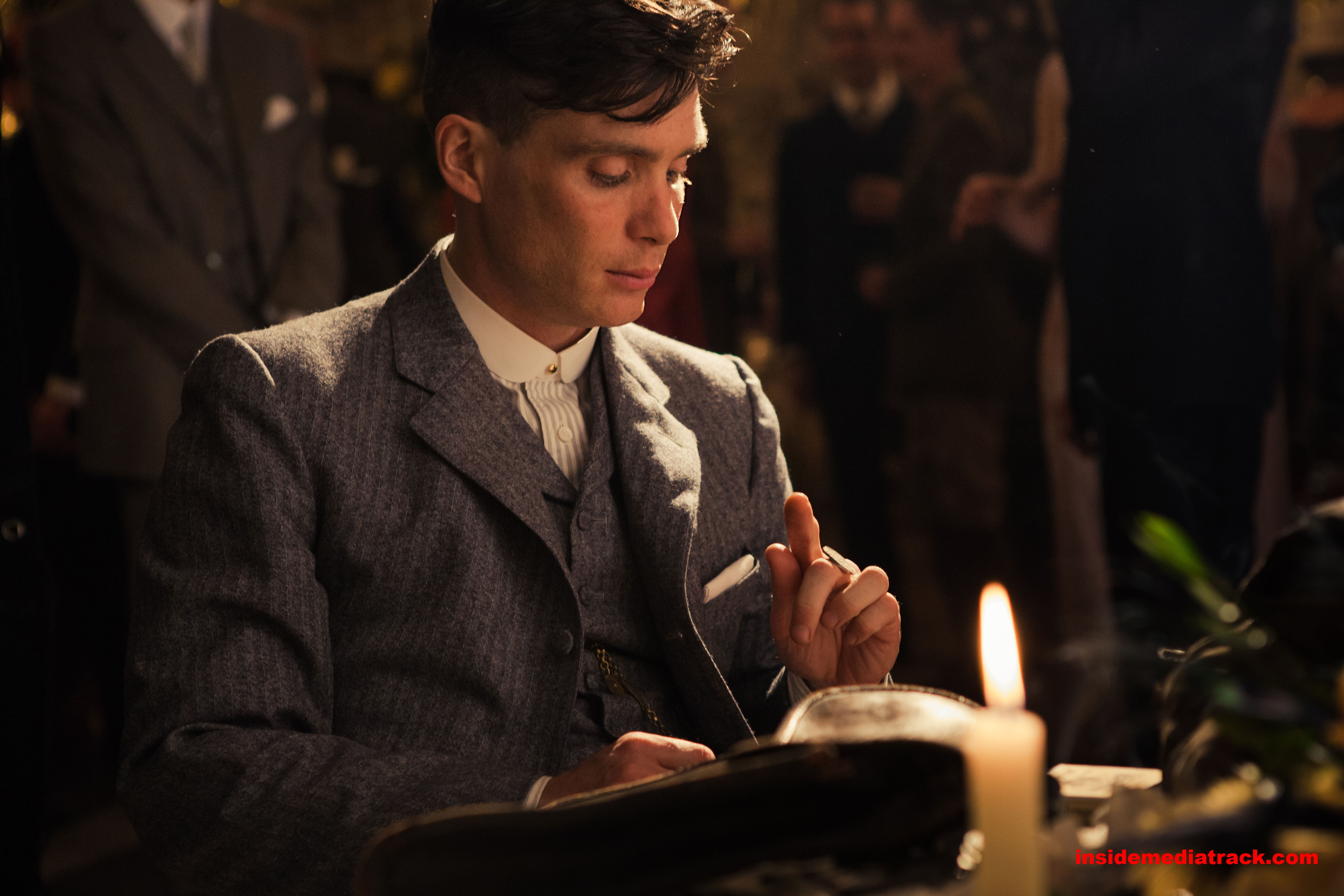 Peaky Blinders Episode 3 Info Amp Pictures Inside