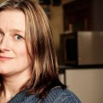ITV's Prey announces cast joining John Simm. Rosie Cavaliero joins […]