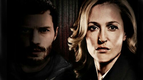 'The Fall' series 2 to start filming in February - Inside Media Track