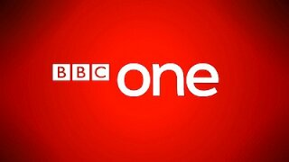 New writing talent for BBC One BBC One has commissioned […]