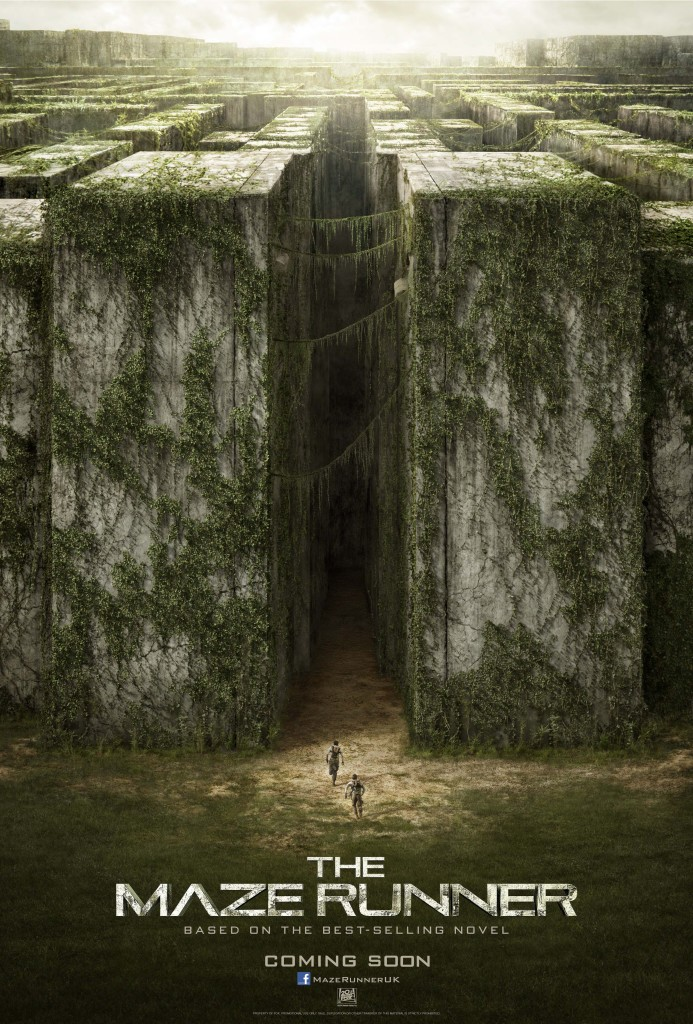 movies-the-maze-runner-posterhr
