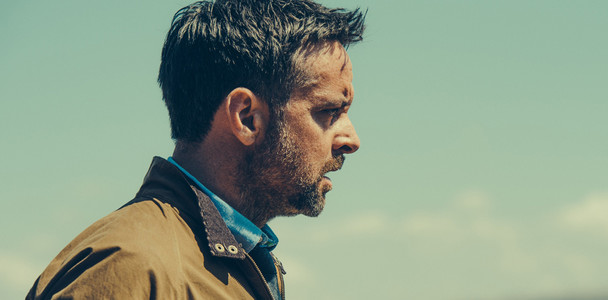Watch the BBC Four trailer of four-part drama, Hinterland, a […]