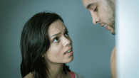The shocking truth of domestic violence The chilling and new […]