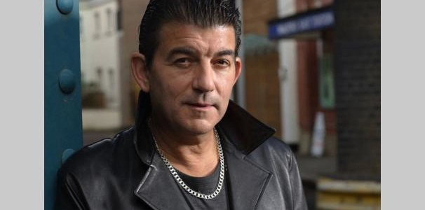 Dot's troublesome son returns Walford's original bad boy Nick Cotton […]