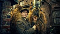 Check out the first-look picture (below) ofLee Inglebyin new BBC […]