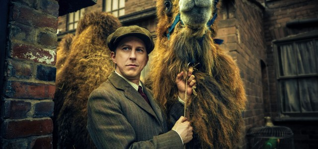 Check out the first-look picture (below) of Lee Ingleby in new BBC […]