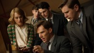Watch Sherlock actor Benedict Cumberbatch in the first trailer for, The Imitation […]
