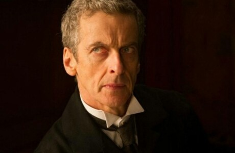 With Doctor Who series 8 only weeks away, four new […]