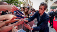 The world premiere of the first episode of Doctor Who […]