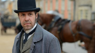 ITV has unveiled a new trailer for the return of […]