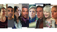 BBC One has given a first glimpse of new five […]
