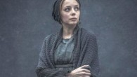 'The Mill' sees a new arrival and heartbreaking departure As […]