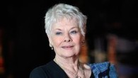 Judi Dench, Keeley Hawes amongst The Hollow Crown cast BBC […]