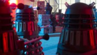 """""""I am not a good Dalek. You are a good […]"""