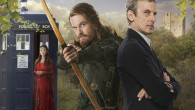 Season eight of Doctor Who continues with episode 3: Robot […]