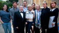 Production commences on Sky Christmas drama Following the announcement Ashley […]