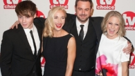 Last night (8th September) saw the stars of TV glam […]
