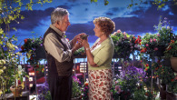 BBC One has released two early images of its 90-minute […]