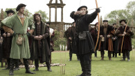 The first images of BBC two drama Wolf Hall have […]
