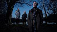 Watch Michael Palin in the new trailer for BBC One […]