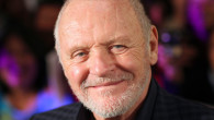 Iconic actors join for BBC2 drama Critically-acclaimed actors Anthony Hopkins […]