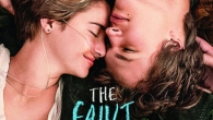 A captivating love-story One of the biggest and most talked […]
