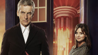 BBC One has unveiled a 30-second trailer for this year's […]
