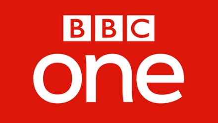 Bold new political thriller for BBC1 Silk and The Village […]