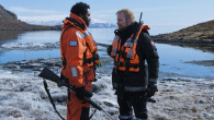 """50/50″ ©2015 Sky/Tiger Aspect Productions Fortitude: episode 1 recap Fortitude: […]"