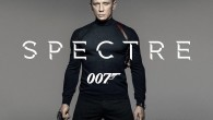 The first teaser poster for the 24th Bond movie SPECTRE […]