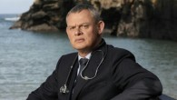 Dr. Ellingham's surgery reopens Martin Clunes has begun filming the […]