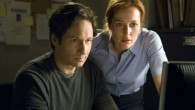 'The truth is still out there' for Mulder & Scully […]