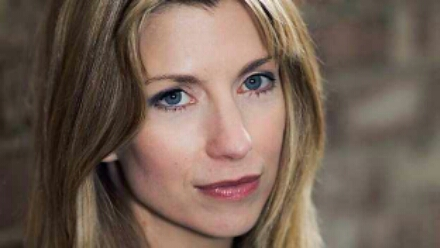 The Devon countryside backdrops new daytime drama Claire Goose (Casualty, […]