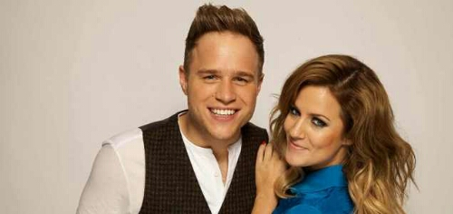 Duo return for main show ITV, Thames and Syco have […]