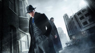 A new preview clip for ITV's upcoming drama Jekyll & Hyde […]